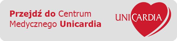 Centrum medyczne Unicardia