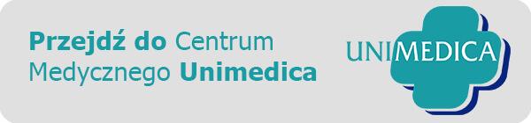 Centrum medyczne Unimedica