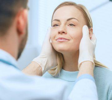 Lipolifting twarzy: trwała alternatywa dla wypełniania kwasem hialuronowym
