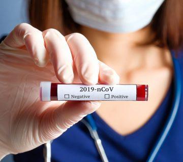 Koronawirus w Polsce: profilaktyka. 4 fakty medyczne – okiem lekarza